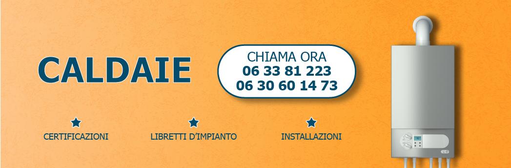 Assistenza Ferroli Roma.Termoantonelli Snc Termoantonelli Assistenza Roma